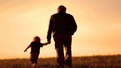 Photo of فن التعامل مع الوالد… أكثر من عشر أساليب للتعامل مع الوالد