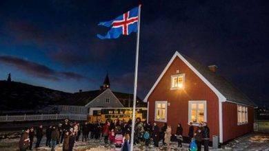 Photo of الاسلام في ايسلندا .. تعرف علي كيفية ظهور الاسلام في ايسلندا و معلومات عن المسلمون هناك