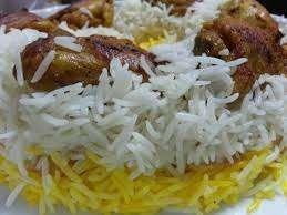 Photo of طريقة عمل رز بالشاورما دجاج ..طريقة تحضير ومكونات بسيطة مع صلصة الثوم
