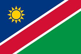 Photo of معلومات عن دولة ناميبيا والعملة وعدد السكان والمواصلات المتاحة