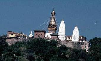 Photo of معلومات عن دولة نيبال .. جولة نقاشية حول الأوضاع الحياتية والطقوس الدينية لنيبال