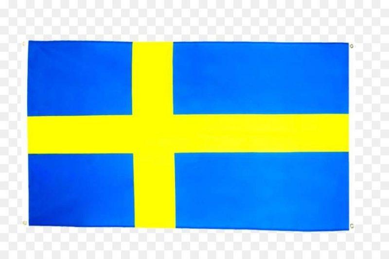 معلومات عن دولة السويد