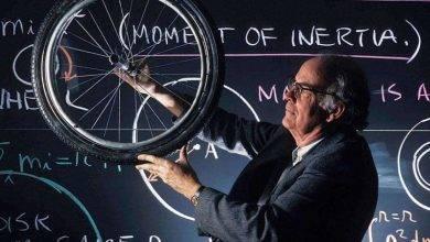 Photo of أخطاء شائعة في الفيزياء