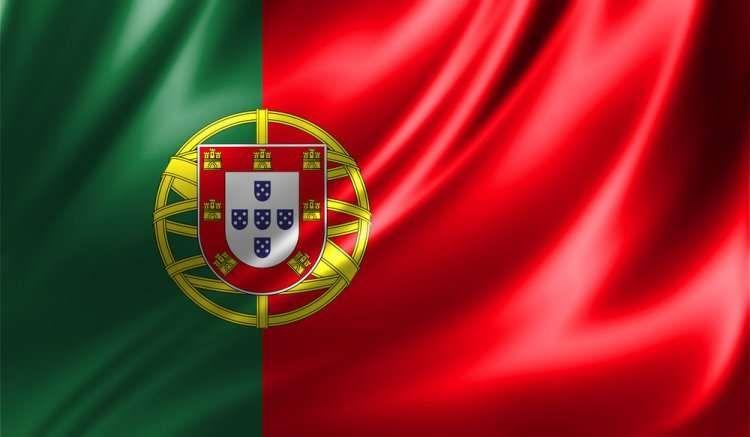 معلومات عن دولة البرتغال