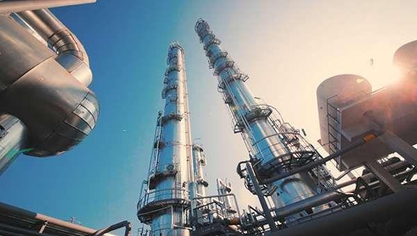 الصناعات .. معلومات عن دولة قبرص