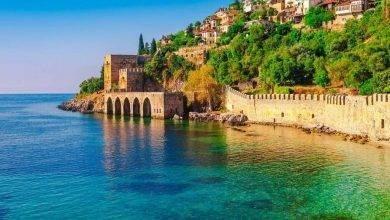 Photo of أجمل مدن تركيا في الصيف .. تعرف معنا على أفضل أماكن الزيارة في تركيا