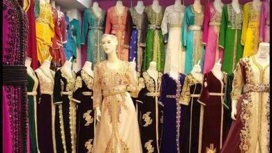 Photo of أسعار الملابس في الجزائر 2019.. دليلك للتعرف على أسعار الملابس بالجزائر عام 2019