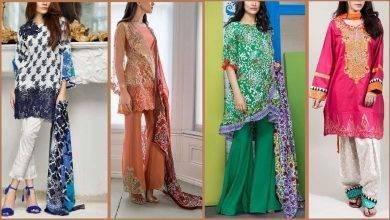 Photo of أسعار الملابس في باكستان 2019.. دليلك للتعرف على أسعار الملابس في باكستان عام 2019