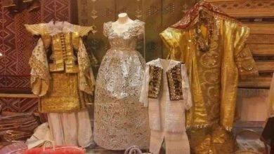 Photo of أسعار الملابس في تونس 2019 .. دليلك للتعرف على أسعار الملابس في تونس عام 2019