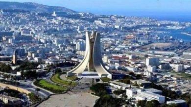 Photo of أشهر منتجات الجزائر .. تعرف على المنتجات التي تشتهر بها الجزائر