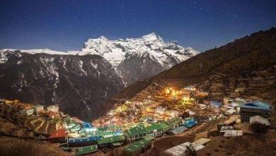 Photo of أشهر منتجات نيبال… تعرف على المنتجات التي تشتهر بها النيبال
