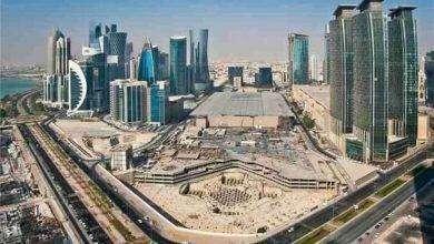 صورة أشهر منتجات قطر .. تعرف على المنتجات التي تشتهر بها قطر