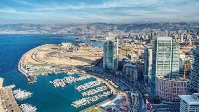 Photo of أشهر منتجات لبنان .. تعرف على المنتجات التي تشتهر بها لبنان