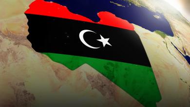 Photo of أشهر منتجات ليبيا.. دليلك للتعرف على أشهر المنتجات الليبية