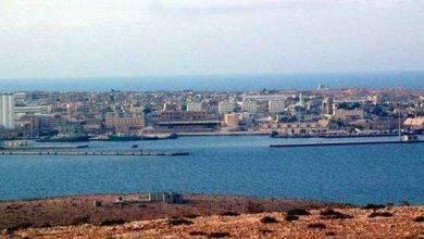 Photo of أشياء تشتهر بها ليبيا ..تعرف على أهم معالم ليبيا السياحية وأشهر أطعمتها