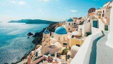 Photo of أفضل الهدايا من اليونان