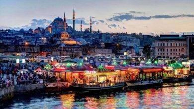 Photo of أفضل مكان للعيش في اسطنبول.. تعرف على أفضل 10 أماكن للعيش في اسطنبول