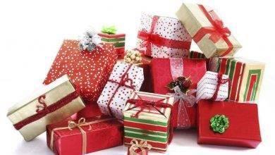 Photo of أفضل هدايا السفر .. إليك 11 هدية مناسبة يمكنك جلبها من السفر لعائلتك ولأصدقائك