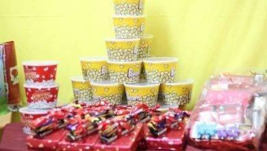 Photo of أفضل هدايا لطالبات الابتدائي… إليك 11 هدية يمكنك تقديمها لطالبات الابتدائي
