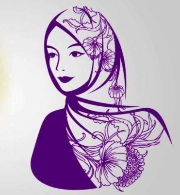 أفكار لليوم العالمي للمرأة