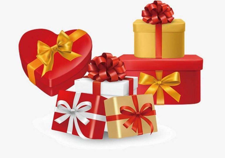 أفكار هدايا بسيطة للصديقات