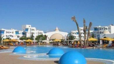 Photo of معلومات عن مدينة نابل تونس