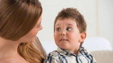 صورة كيفية تربية الأطفال في سن الرابعة.. إليك قواعد مهمة لتربية الطفل في سن الرابعة
