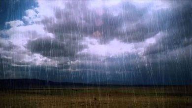 Photo of أسماء المطر في اللغة العربية .. إليك بعض الأسماء الشائعة الخاصة بالمطر في اللغة العربية