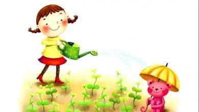 Photo of قصة عن الطبيعة للأطفال ..علم طفلك كيفية المحافظة على الطبيعة