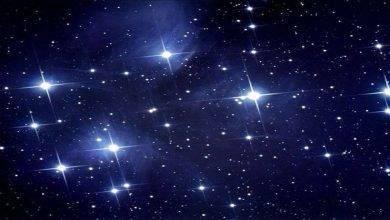 Photo of قصص عن النجوم والكواكب للأطفال .. عرف طفلك معلومات عن عالم الفضاء