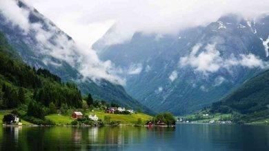 Photo of اشياء تشتهر بها النرويج… أكثر من عشرة اشياء تشتهر النرويج بها