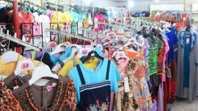 Photo of أسعار الملابس في ليبيا 2019.. دليلك للتعرف على أسعار الملابس في ليبيا عام 2019