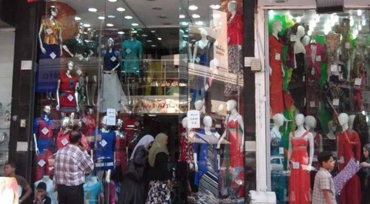 تعرف على أسعار الملابس في مصر 2019