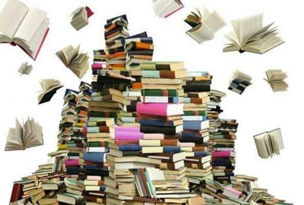 تعرف على أفكار لليوم العالمي للكتاب