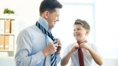 صورة كيفية تربية الأطفال في سن العاشرة.. إليك قواعد مهمة لتربية الطفل في سن العاشرة