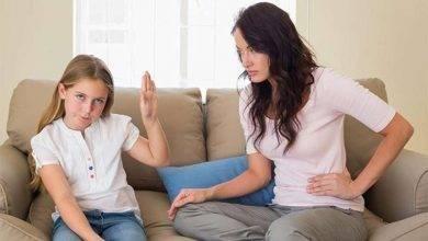 Photo of مشاكل الأطفال في سن التاسعة… تعرف على 9 مشاكل قد يعاني منها طفلك في سن التاسعة