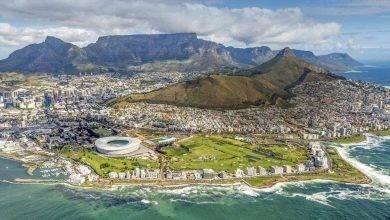 Photo of أشياء تشتهر بها جنوب أفريقيا