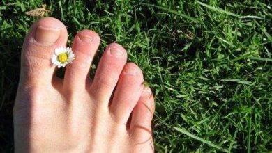 Photo of كيفية علاج تورم الاصابع في الشتاء