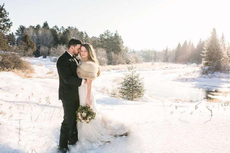 عيوب الزواج في الشتاء