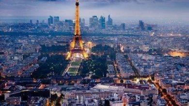 Photo of عادات وتقاليد غريبة في فرنسا .. عادات فرنسية غريبة يجب أن تعرفها قبل زيارتها