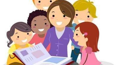 Photo of قصص مسلية للأطفال .. إليك 4 قصص مسلية يمكنك أن تقرأها لطفلك