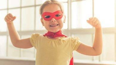 Photo of كيفية تربية الأطفال في سن السابعة.. إليك قواعد مهمة لتربية الطفل بسن السابعة