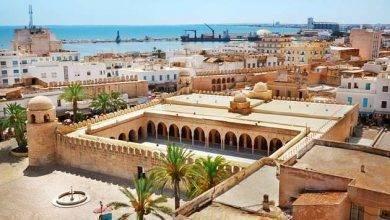 Photo of معلومات عن مدينة سوسة تونس قديما وحديثا وأبرز الأنشطة بها