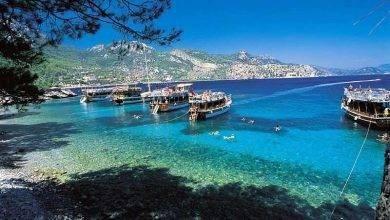 Photo of معلومات عن مدينة مولا تركيا … تعرف معانا علي أجمل المدن التركية