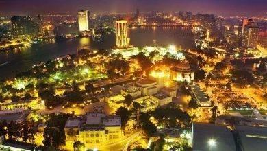 Photo of أماكن السهر في مدينة نصر .. تعرف على أشهر أماكن السهرات الترفيهية في مدينة نصر