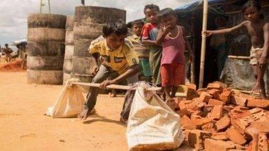 Photo of مشاكل الأطفال في المجتمع… تعرف على 7 مشاكل تواجه الأطفال في المجتمع