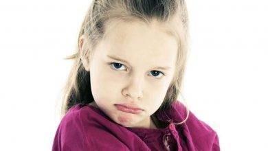 Photo of مشاكل الأطفال في سن الخامسة.. إليك 12 مشكلة قد يعاني منها طفلك في عمر الخامسة