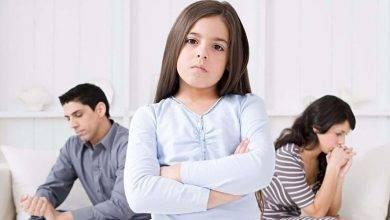 Photo of مشاكل الأطفال في سن السابعة.. تعرف على 10 مشاكل قد يعاني منها طفلك في سن السابعة
