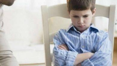 Photo of مشاكل الأطفال في سن السادسة.. إليك 13 مشكلة قد يعاني منها طفلك في سن السادسة