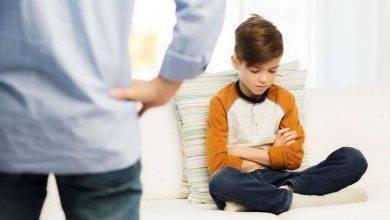 Photo of مشاكل الأطفال في سن العاشرة… تعرف على 9 مشاكل قد يعاني منها طفلك في عمر العاشرة